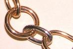 Αγορά Περιδεραια, σκουλαρικια, δακτυλιδια, μανικετοκουμπα