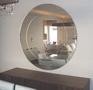 Αγορά Μεγάλη ποικιλία καθρεπτών μπάνιου, livingroom, μπουφέ