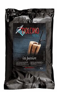 Αγορά Κρύο ρόφημα Dolcino Freddo άριστης ποιότητας