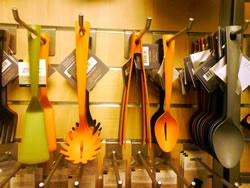 Αγορά Εργαλεία Κουζίνας
