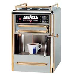 Αγορά Μηχανή MATINEE για espresso και cappuccino