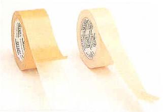 Αγορά Φορέας από μη υφασμένες ίνες (Nonwoven)(DSNW)