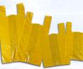 Αγορά Τσάντες πλαστικές