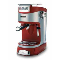 Αγορά Οικιακή μηχανή EP 850 για σπίτι και γραφείο
