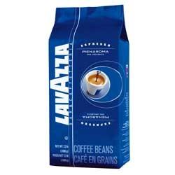 Αγορά Καφές σε κόκκους Lavazza PIENAROMA