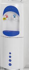 Αγορά Ψύκτης δαπέδου ζεστού - κρύου νερού με αποστειρωτή όζοντος