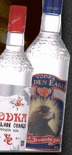 Αγορά Vodka άριστης ποιότητας