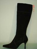Αγορά Μπότες και Γυναικεία παπούτσια