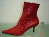 Αγορά Γυναικείες μπότες και μποτάκια