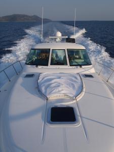 Αγορά Σκάφος Tiara 4400 Sovran