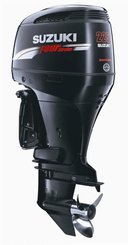 Αγορά Award winning compact high performance engine with multi-stage induction