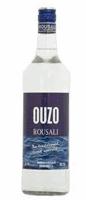 Αγορά Αλκοολούχο ποτό Ούζο από ελληνικό παραγωγό