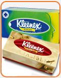 Αγορά Χαρτομάντιλα σε κουτί Kleenex Ultra Soft