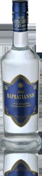 Αγορά Ούζο Βαρβαγιάννη Μπλε με γλυκό άρωμα
