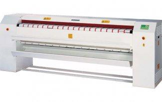 Αγορά Σιδερωτικά μηχανήματα S250-320/40