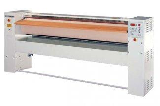 Αγορά Κύλινδρος σιδερώματος Ιταλικός S 160 - 200 / 30