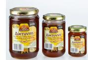 Αγορά Ελληνικό μέλι Ανθέων Κωνοφόρων