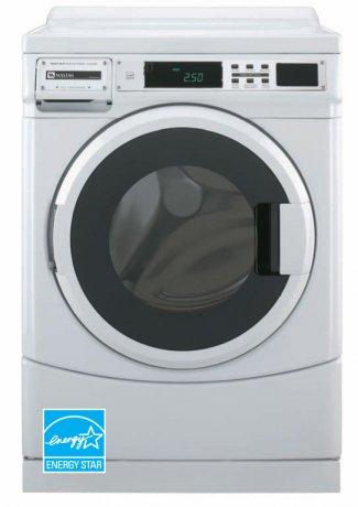Αγορά Πλυντήρια Ρούχων Επαγγελματικά