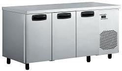 Αγορά Πάγκος Ψυγείο Συντήρηση 179x60x87