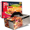 Αγορά Συσκευασίες Τροφίμων