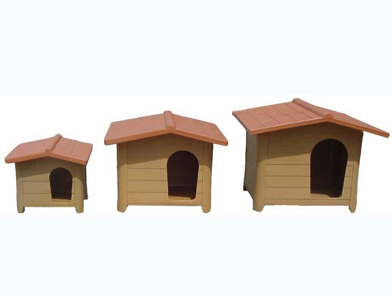 Αγορά Σκυλόσπιτα σε 3 μεγέθη