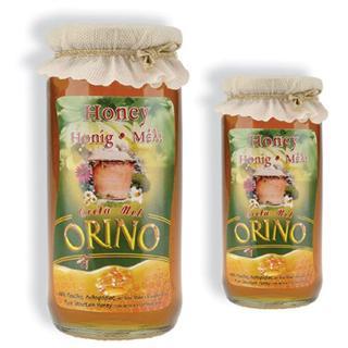 Αγορά Μέλι άριστης ποιότητας από ελληνικό παραγωγό