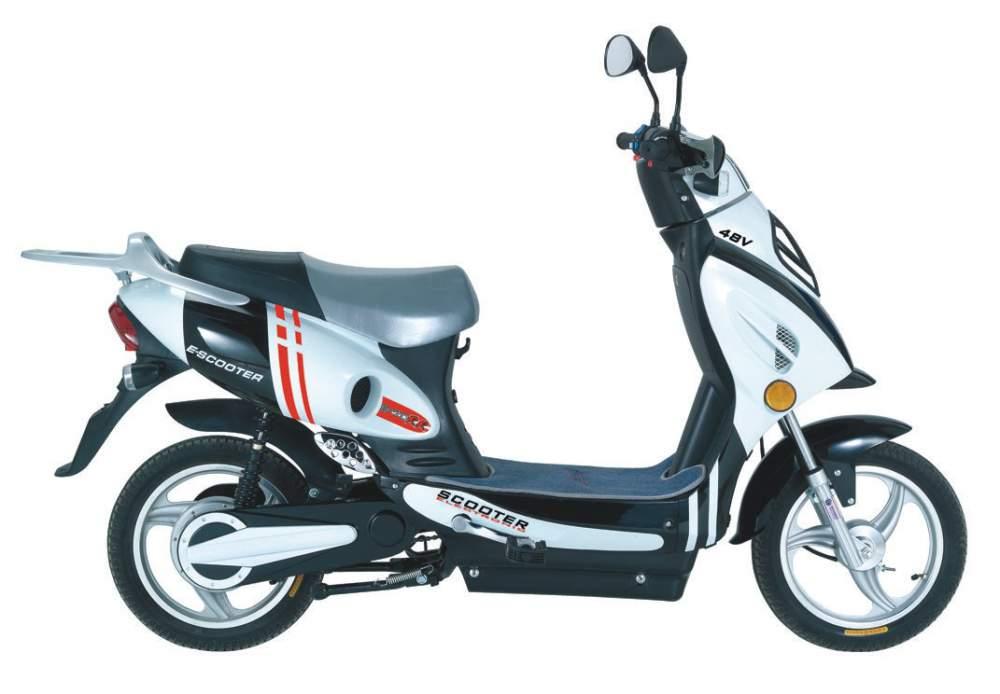 Αγορά Ηλεκτρικά Scooter (που δεν απαιτούν δίπλωμα-άδεια-ασφάλεια) Model E-70RR
