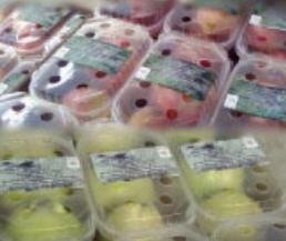 Αγορά Φρούτα Βιολογικά (δαμάσκηνο, ροδάκινο)