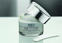 Αγορά Mey Platinum Lifting cream 50ml