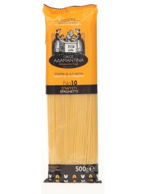 Αγορά Σπαγγέτι Νο 10 500γρ
