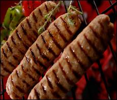 Αγορά Μπιφτέκι γεμιστό με τυρί (100, 125gr)