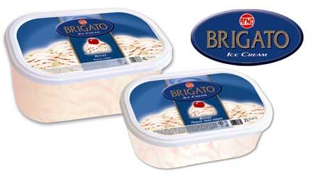 Αγορά Παγωτα Αγνο σε μεγάλες συσκευασίες