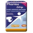 Αγορά Pharma care Slip Super No 2 10 TEM