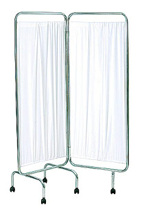 Buy Medical screen-partitionings