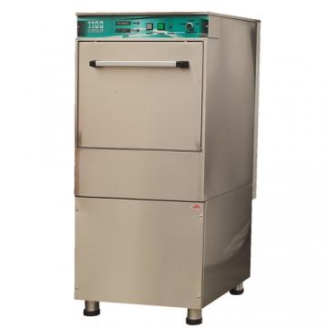 Αγορά Επαγγελματικα Πλυντηρια Ποτηριων OLYMPUS 1100