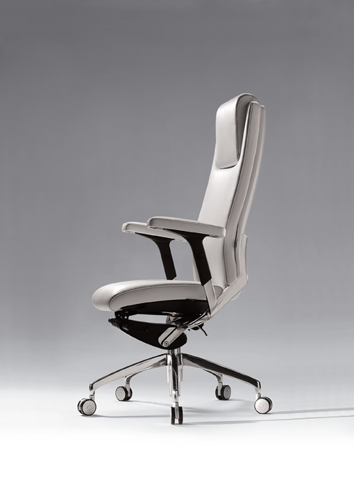 Αγορά Διευθυντικά καθίσματα black or white