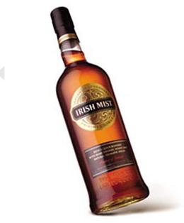 Αγορά Whisky Ιrish Mist
