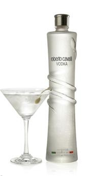 Αγορά Roberto Cavalli Vodka