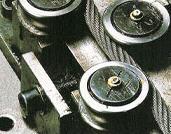 Αγορά Συρματόσχοινα και μηχανές
