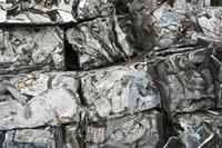 Αγορά Σκραπ Αλουμινίου. Ψυγεία Αλουμινίου - Χαλκού