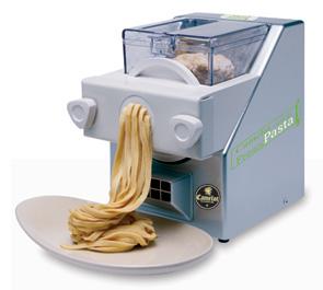 Αγορά Παρασκευαστής ζυμαρικών New