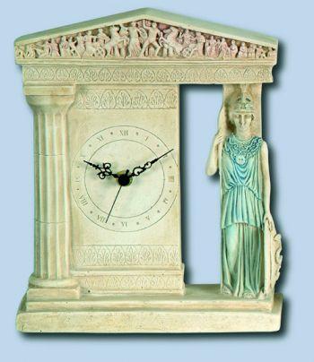 Αγορά Ρολόγια Αθηνα (P26)