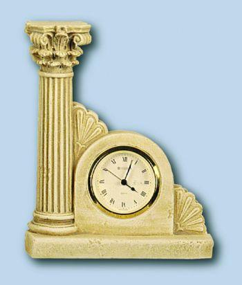 Αγορά Ρολόγια Κολωνα Κορινθιακη (Μηχαν) (P31)
