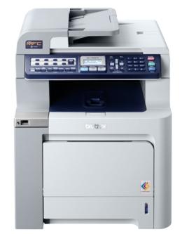 Αγορά Πολυμηχανήματα Εκτύπωσης MFC-9440CN