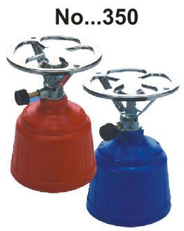 Αγορά Φιάλες υγραερίου