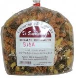 Αγορά Fusilli pasta TO PARADOSIAKO 500 gr