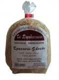 Αγορά Sweet frumenty TO PARADOSIAKO 500 gr