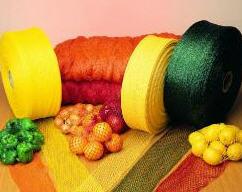 Αγορά Δίχτυα συσκευασίας
