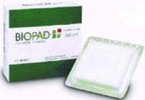 Αγορά Biopad Επίθεμα 100% ίππειου κολλαγόνου σε μορφή σπόγγου