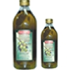 Αγορά Olive Oil